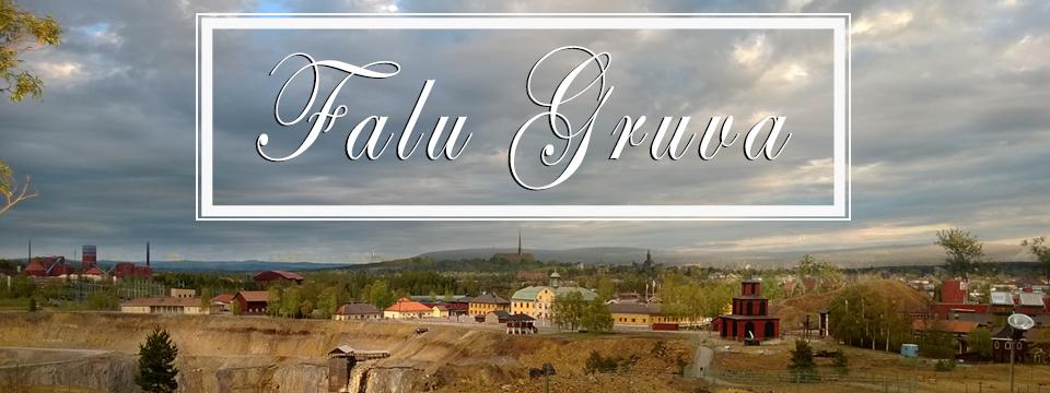 kopparstugan_falu_gruva